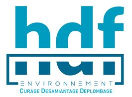 HDF environnement